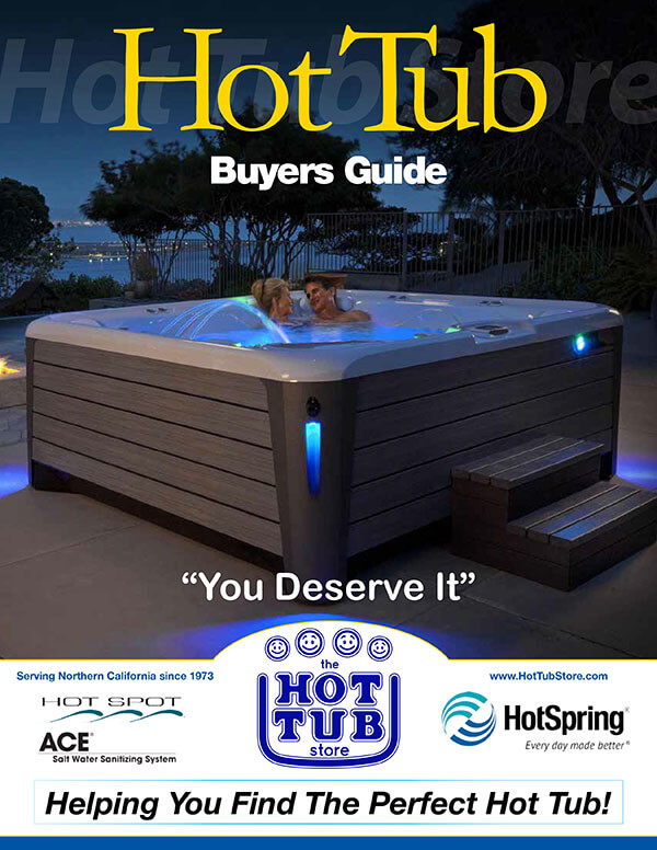 hot tub buyer s guide the hot tub store rh hottubstore com Catalina Hot Tub Hot Tub Replacement Parts