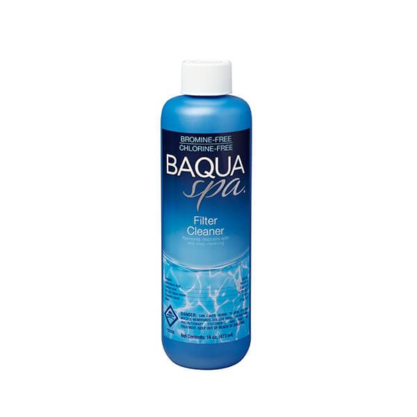 baqua-spa-fIlter-cleaner