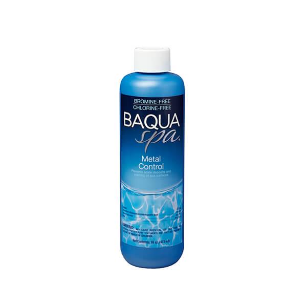 baqua-spa-metal-control