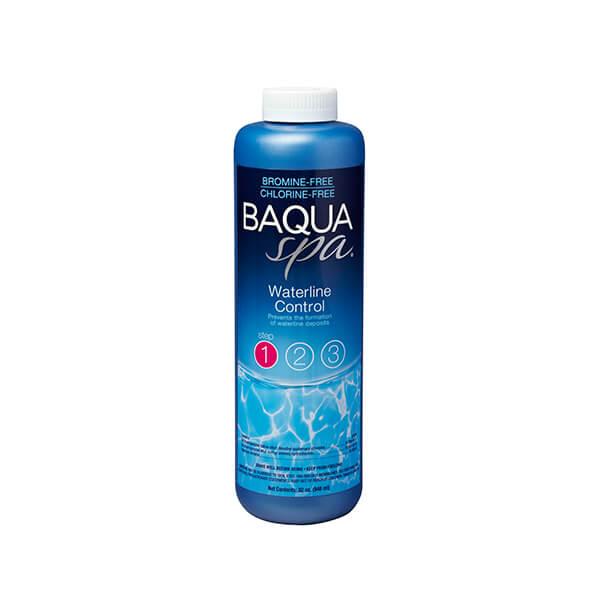 baqua-spa-waterline-control