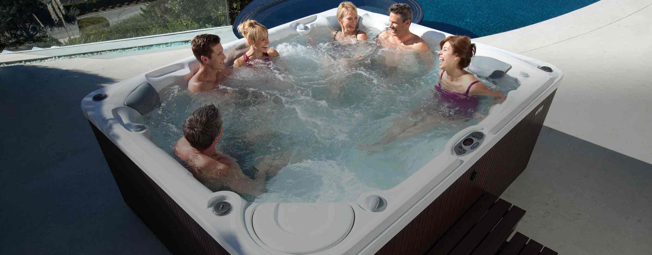 say showroom dealers store hot our vaughan what jacuzzi tub ontario have tubs dealer customers in to