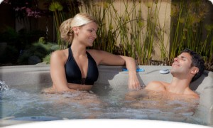 Hot Tubs For Fitness and Improved Health?