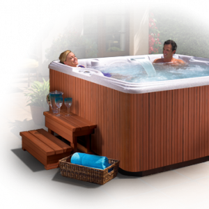 How to Buy a Hot Tub – The Savvy Way