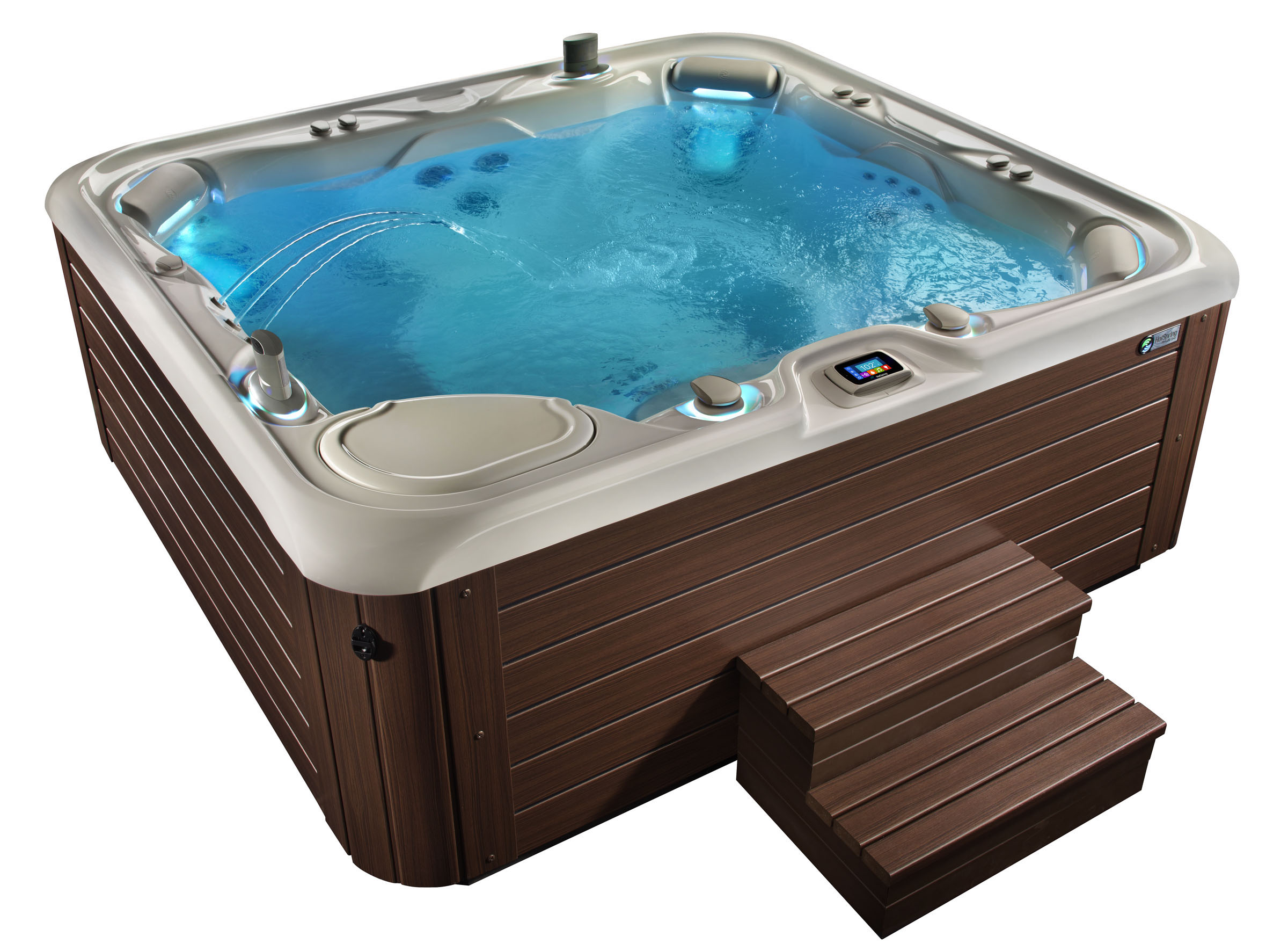 stonehenge plastic water yard relaxing crown your oasis spas products enhanced back person patented a s spa comfort own tub maker hot odyssey main lounger enjoy with newly the dream in pools