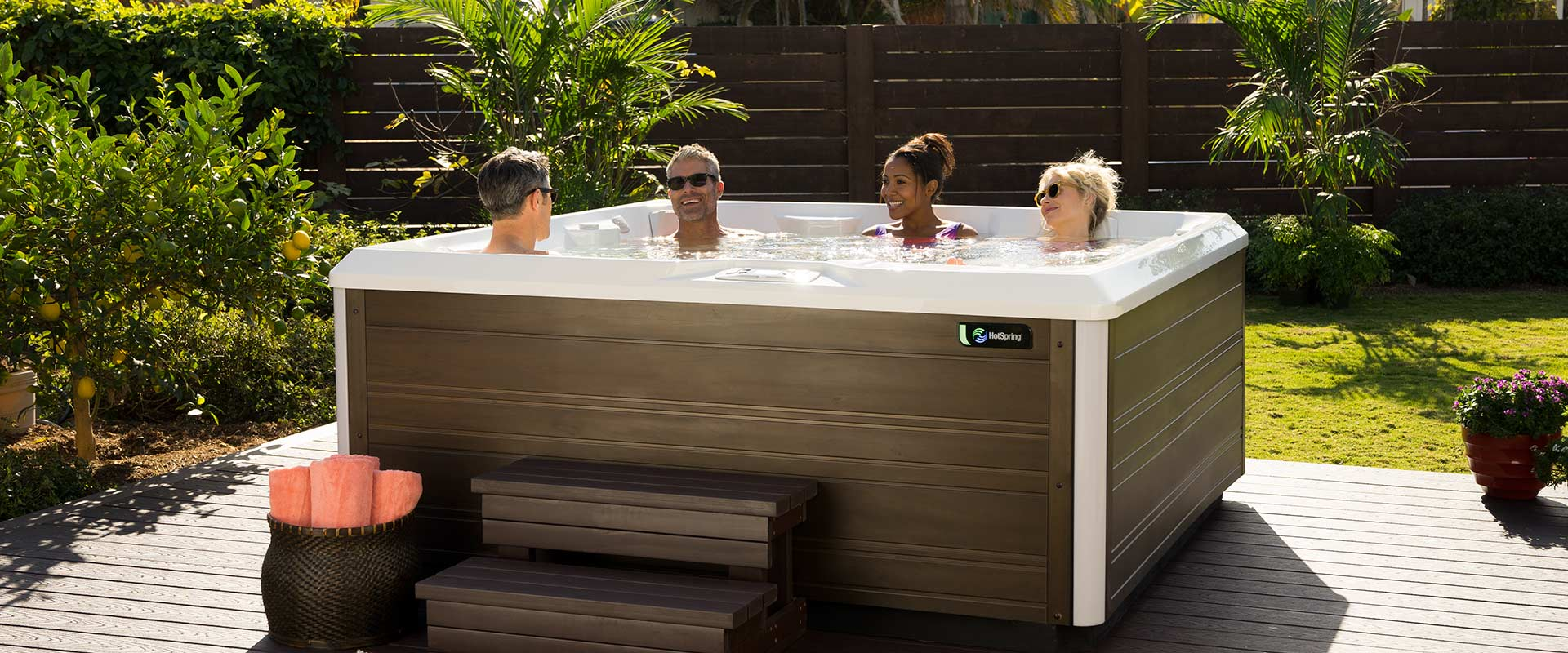 off tax hot tub jets on store banner blog the promotion