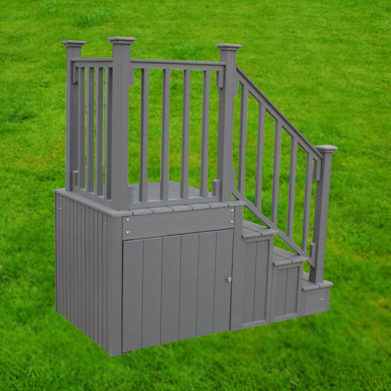 3tier-side-entry
