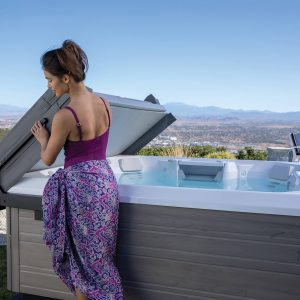 Hot-Tub-Store-Cover-Sale-Highlife