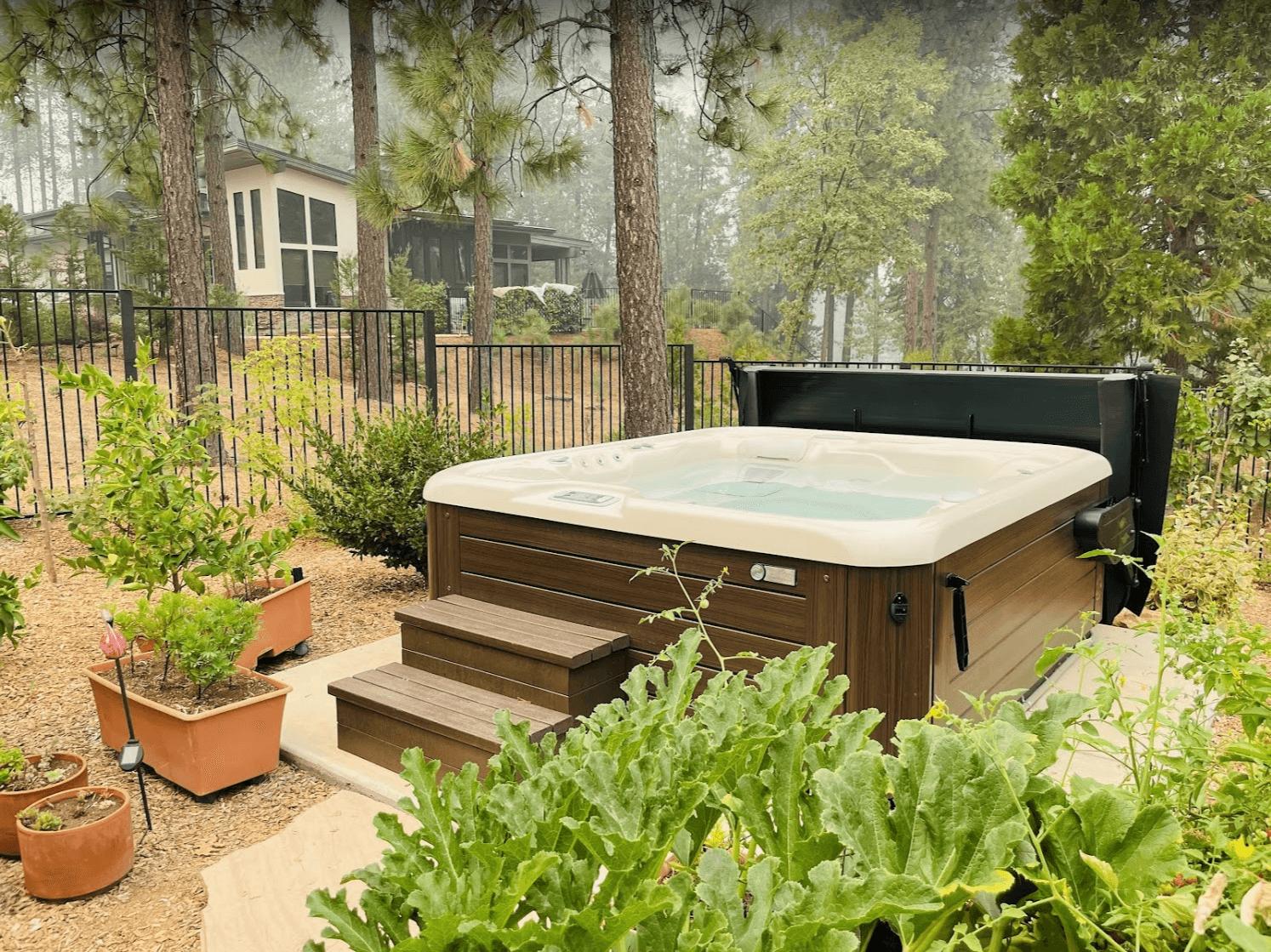 rocklin-hot-tubs