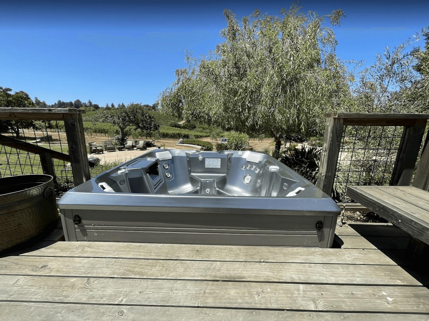 santa-rosa-hot-tubs