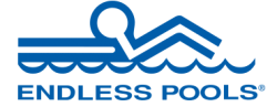logo-endless-pools
